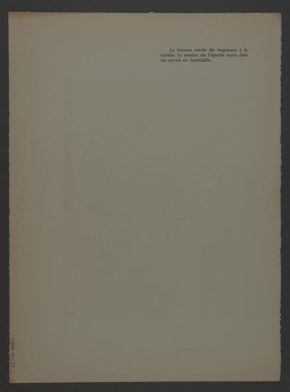 1988.121.37 back Lithograph