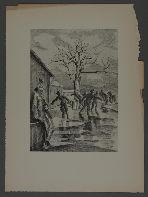 1988.121.38 front Lithograph