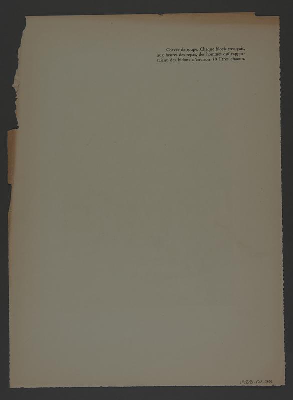 1988.121.38 back Lithograph
