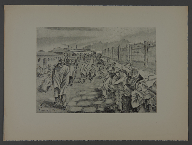 1988.121.39 front Lithograph