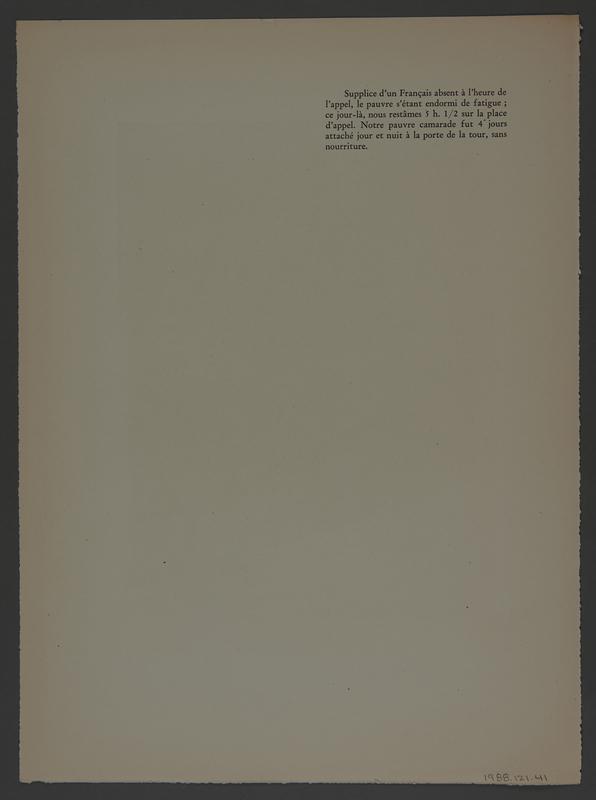 1988.121.41 back Lithograph