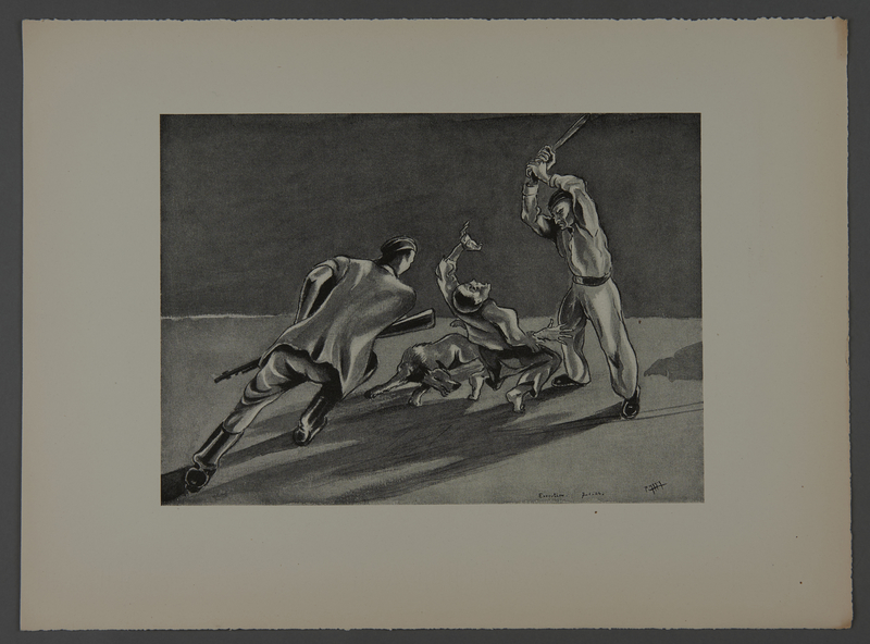 1988.121.42 front Lithograph