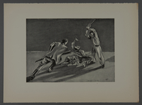 1988.121.42 front Lithograph  Click to enlarge