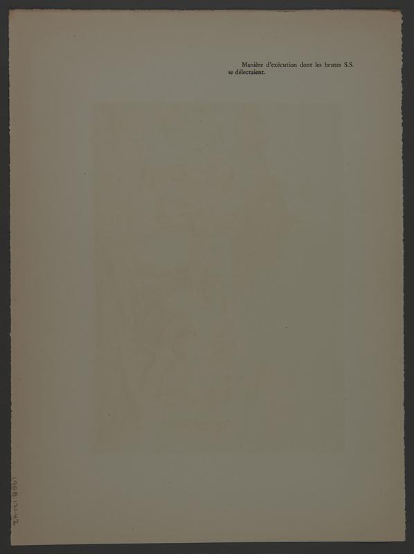1988.121.42 back Lithograph