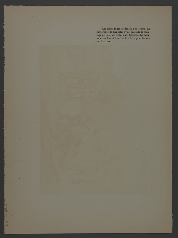 1988.121.43 back Lithograph