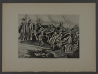 1988.121.44 front Lithograph  Click to enlarge