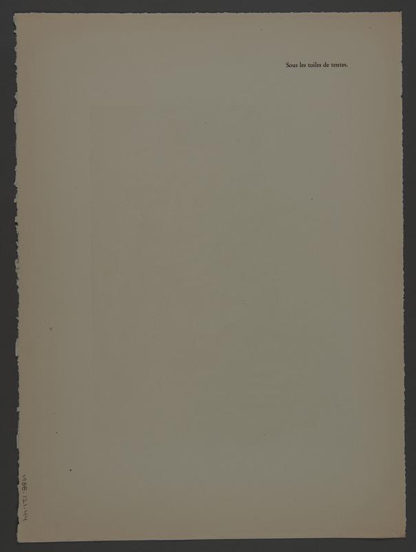 1988.121.44 back Lithograph