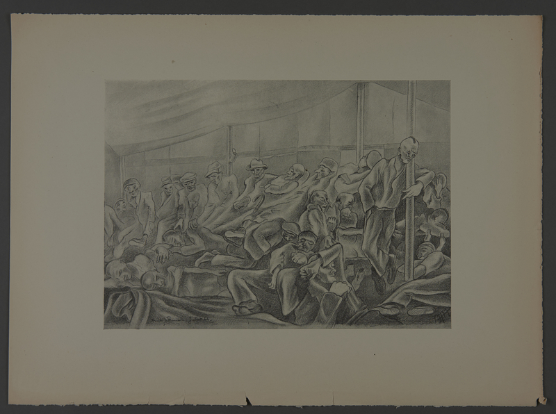 1988.121.45 front Lithograph
