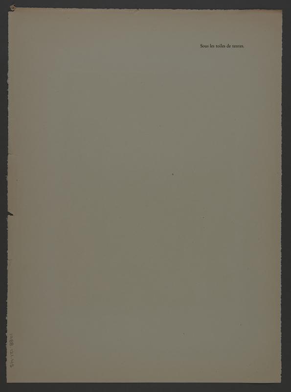 1988.121.45 back Lithograph