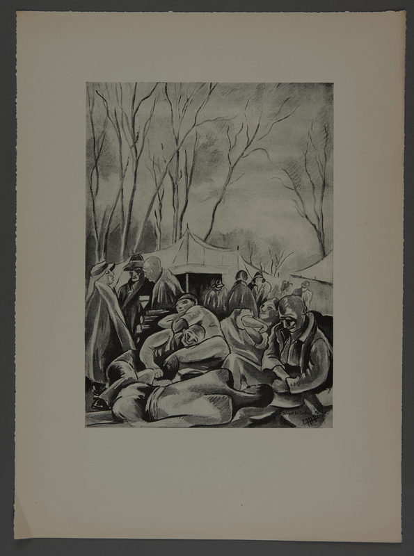 1988.121.46 front Lithograph