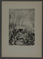 1988.121.46 front Lithograph  Click to enlarge