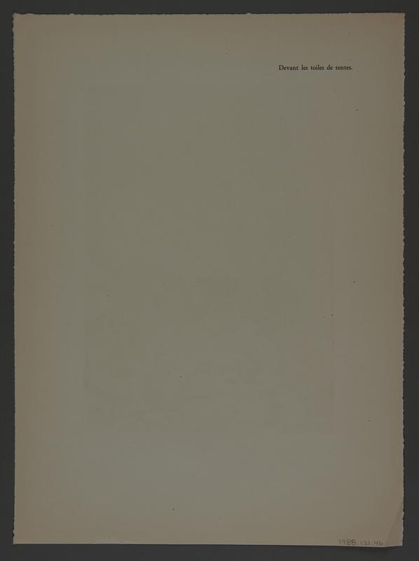 1988.121.46 back Lithograph