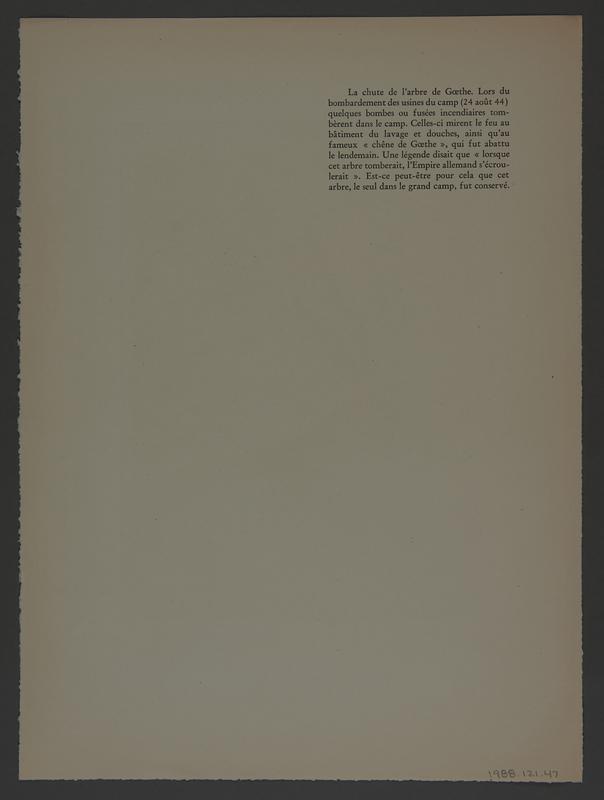1988.121.47 back Lithograph