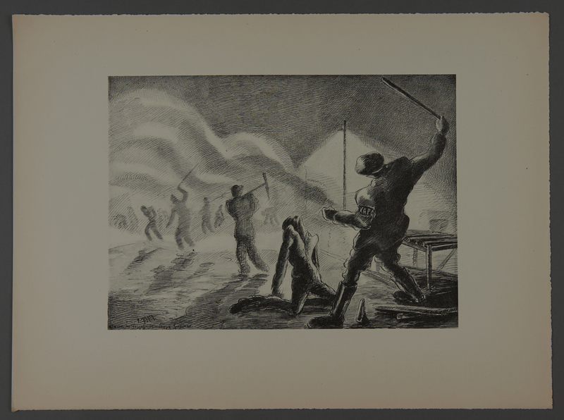 1988.121.48 front Lithograph