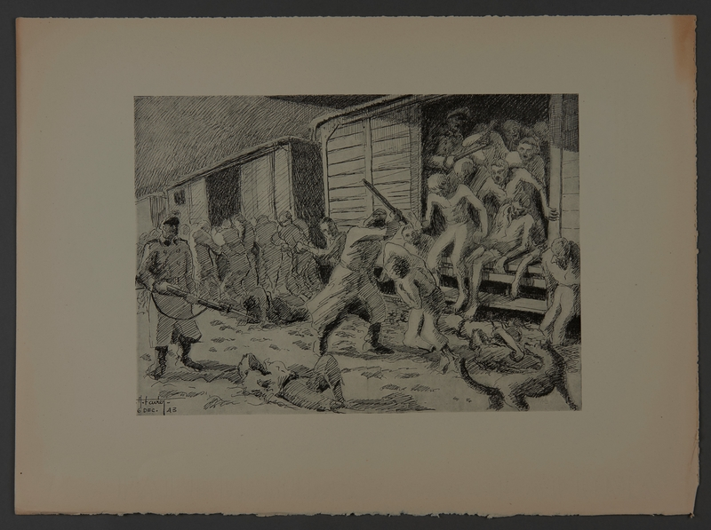 1988.121.5 front Lithograph