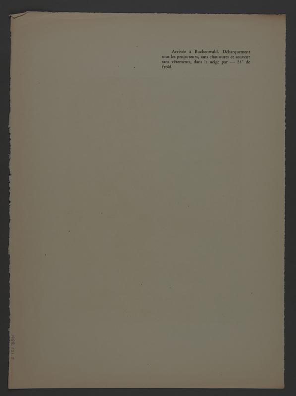 1988.121.5 back Lithograph