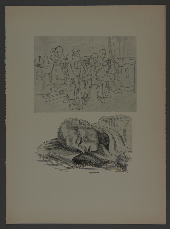 1988.121.50 front Lithograph