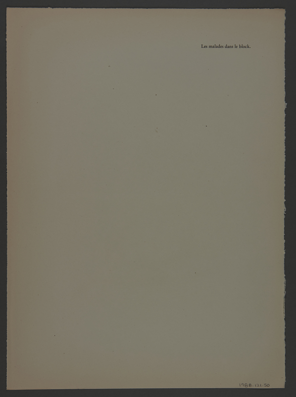 1988.121.50 back Lithograph