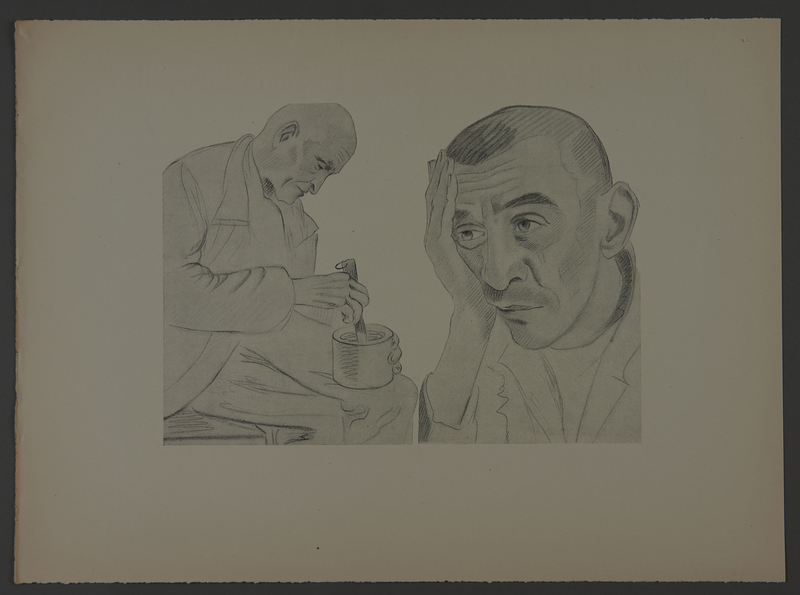 1988.121.52 front Lithograph