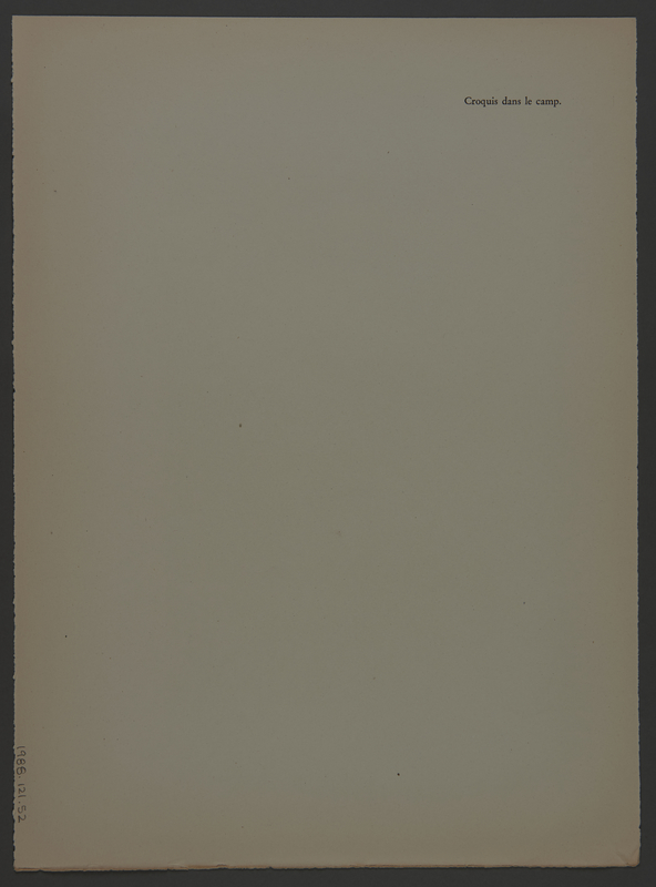 1988.121.52 back Lithograph