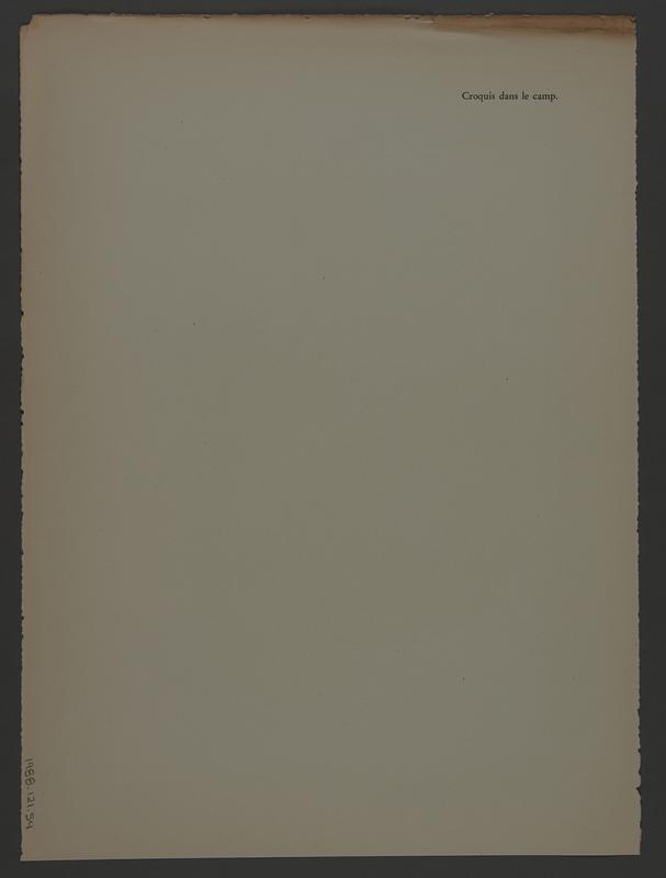 1988.121.54 back Lithograph