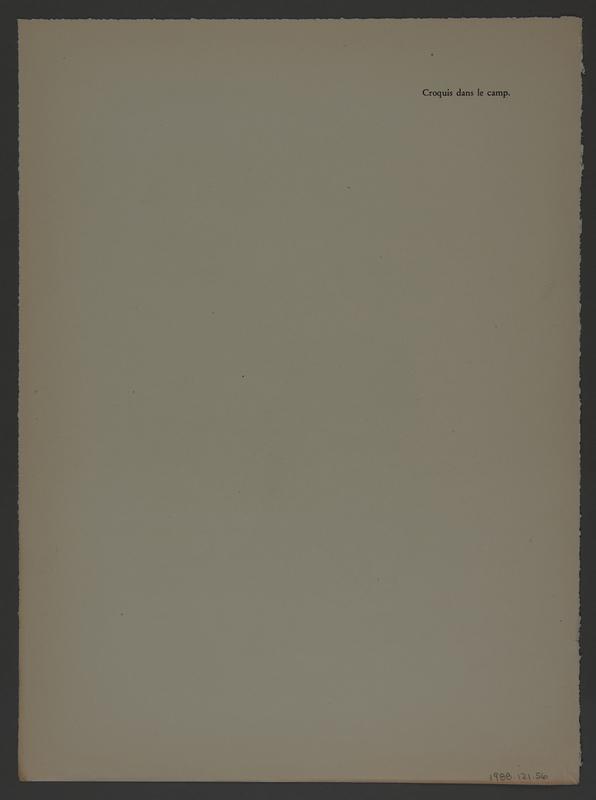 1988.121.56 back Lithograph