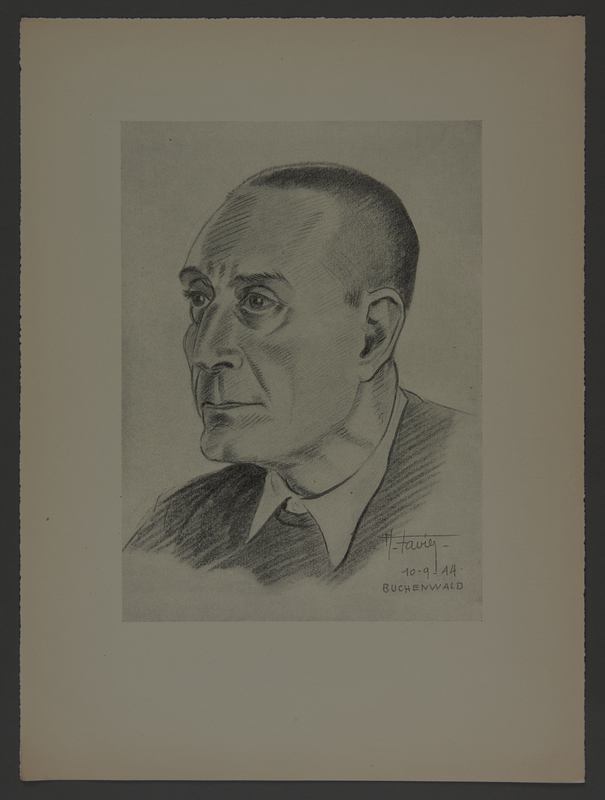 1988.121.58 front Lithograph