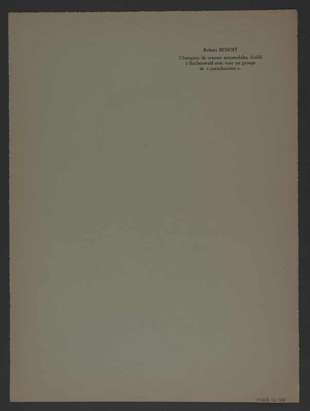 1988.121.58 back Lithograph