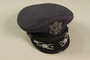 US Army officer's hat