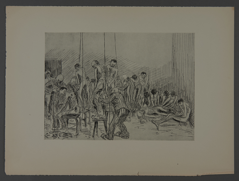 1988.121.6 front Lithograph