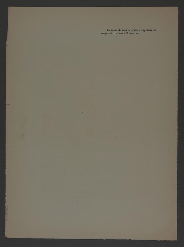 1988.121.6 back Lithograph
