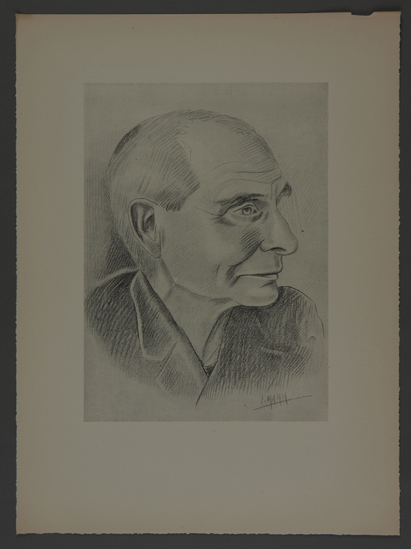 1988.121.60 front Lithograph