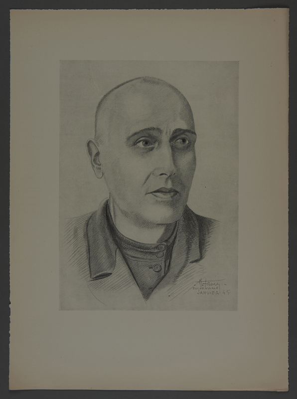 1988.121.61 front Lithograph