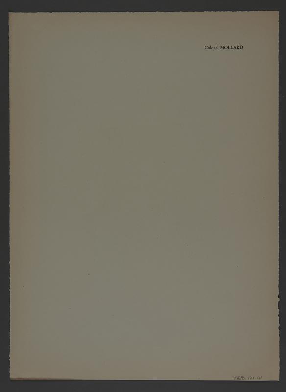 1988.121.61 back Lithograph