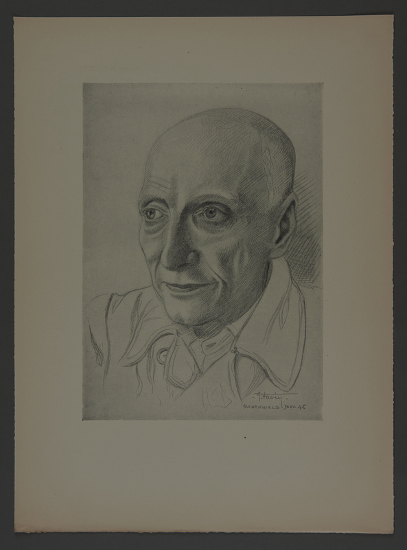 1988.121.62 front Lithograph