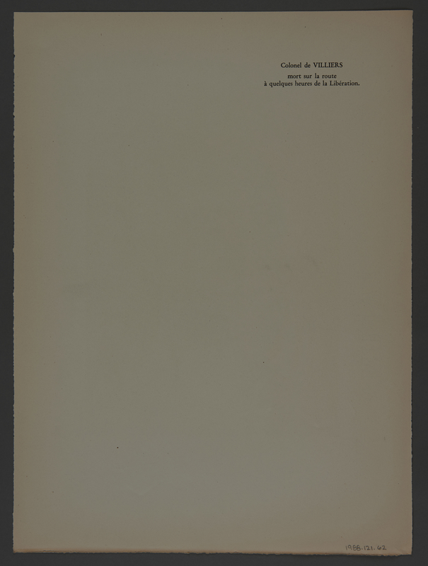 1988.121.62 back Lithograph