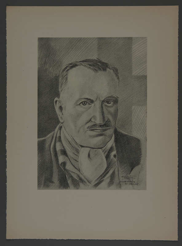 1988.121.63 front Lithograph
