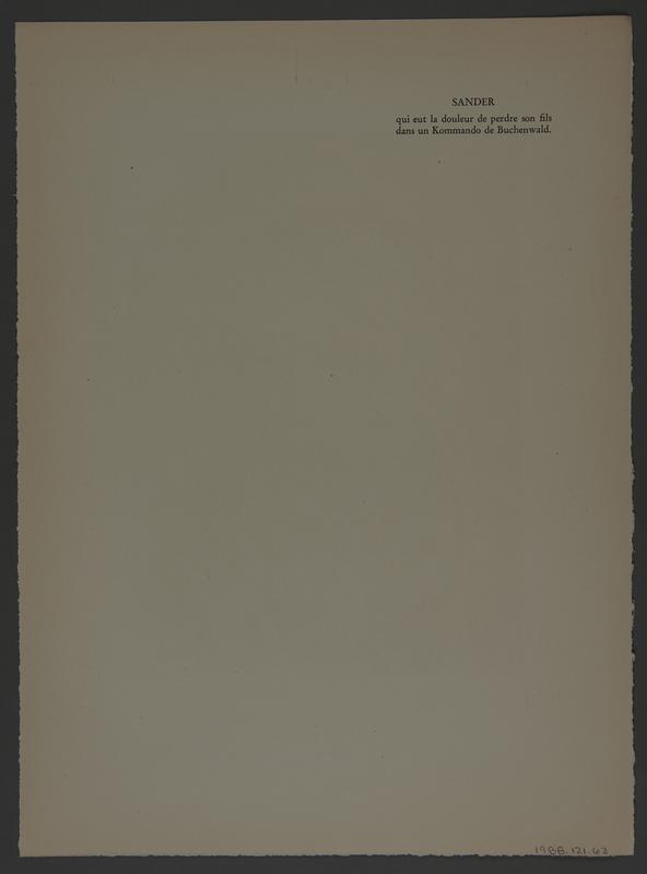 1988.121.63 back Lithograph