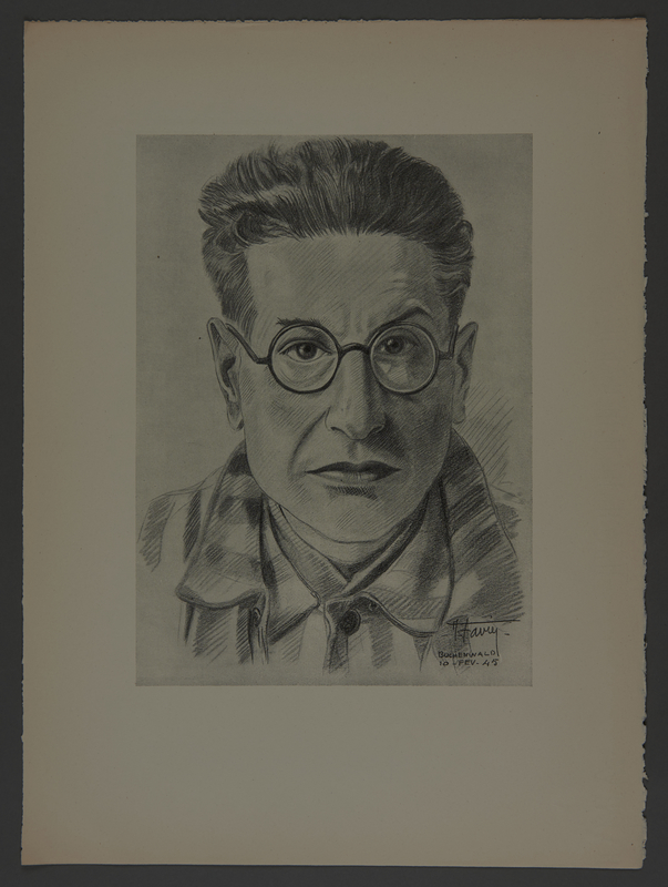 1988.121.64 front Lithograph