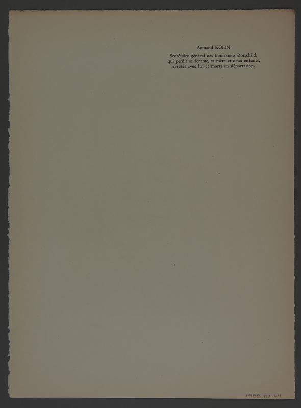 1988.121.64 back Lithograph