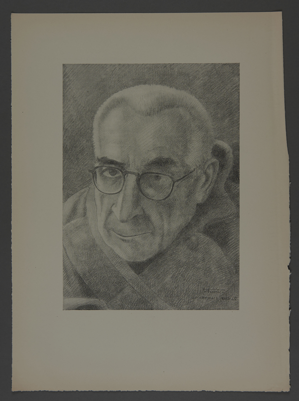 1988.121.65 front Lithograph