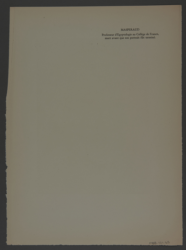 1988.121.65 back Lithograph