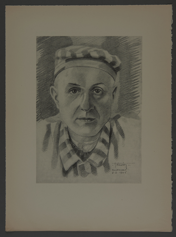 1988.121.67 front Lithograph