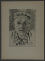 1988.121.67 front Lithograph  Click to enlarge
