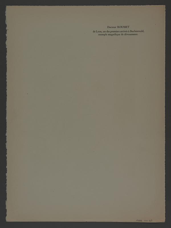 1988.121.67 back Lithograph