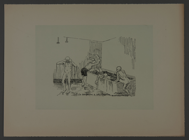 1988.121.7 front Lithograph
