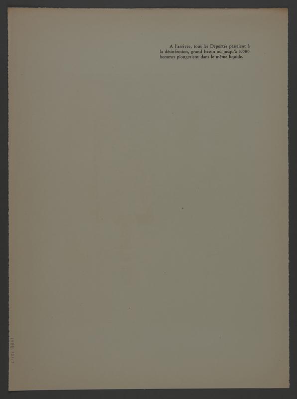 1988.121.7 back Lithograph
