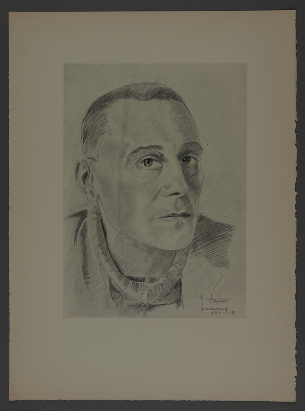 1988.121.70 front Lithograph