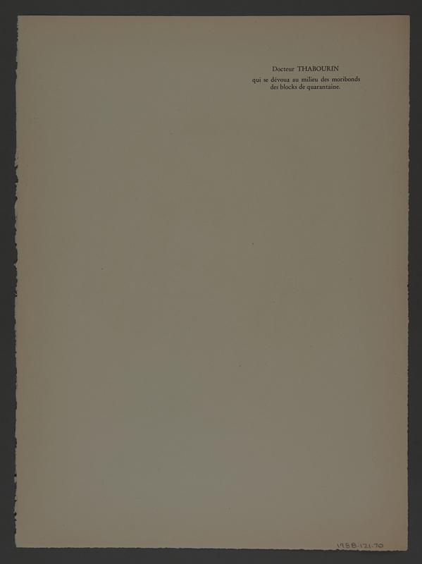 1988.121.70 back Lithograph