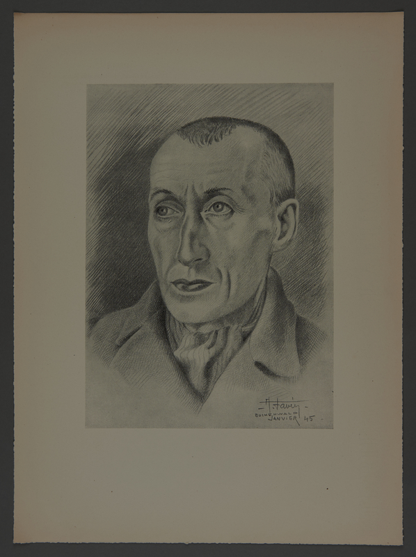 1988.121.71 front Lithograph